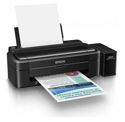 скачать картинки для печати на принтере формата а4 займ под материнский капитал ачинск