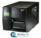 full_Printer_etiketok_Godex_EZ-2250i_1