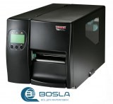 full_Printer_etiketok_Godex_EZ-2350i_1