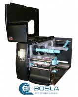 full_Printer_etiketok_Godex_EZ-2350i_3