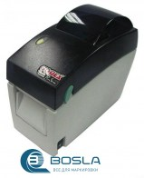 full_Printer_etiketok_Godex_EZ_DT-2_1