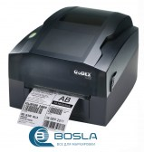 full_Printer_etiketok_Godex_G300_1