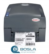 full_Printer_etiketok_Godex_G500_1