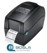 full_Printer_etiketok_Godex_RT200_1