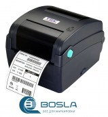 full_Printer_etiketok_TSC_TTP-245c_PSU_Ethernet_1