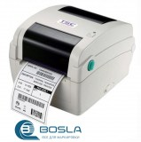 full_Printer_etiketok_TSC_TTP-343c_svetly_PSU_Ethernet_1