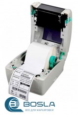full_Printer_etiketok_TSC_TTP-343c_svetly_PSU_Ethernet_2