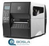 full_TERMOprinter_etiketok_Zebra_ZT230_1