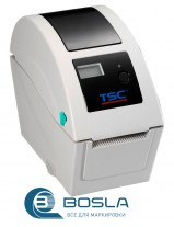 full_jetiketochnyj-printer-TSC-TDP-225-SU