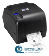 full_printer-jetiketok-TSC-TA200-SU