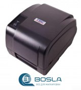 full_printer-jetiketok-TSC-TA300-U