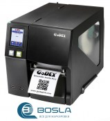 full_printer_etiketok_Godex_ZX-1100i_1